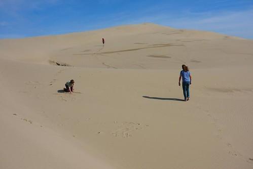 sand.sky.big.