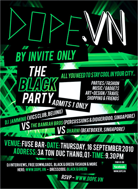 Invite-ENG-Green_WEB