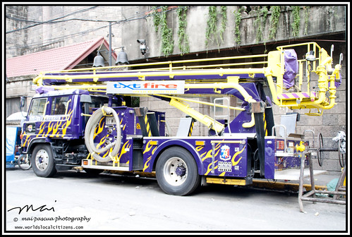 Binondo Photowalk 001