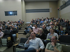 DemoCamp Edmonton 12