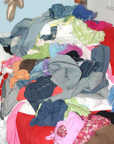 277/365 clothes