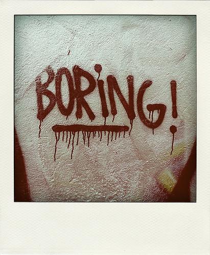 boring 90541