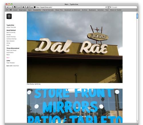 Screen shot 2010-11-24 at 4.50.48 PM