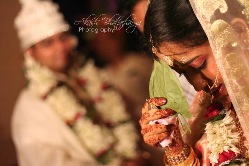 Esha and Deb | Wedding