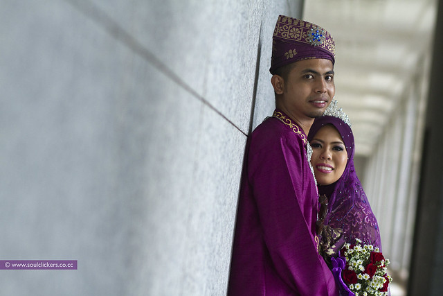 has azrul wedding 0132