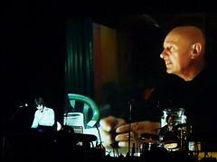 Arnaud Fleurent-Didier @ la Cigale 2011