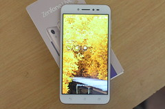 34886793203 6ef521f195 m - Asus Zenfone Live Review: Just the Beauty Live