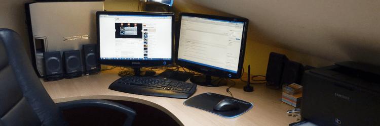 smemon desktop