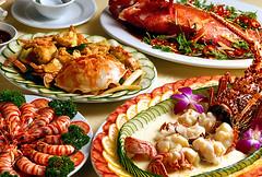 food_SeaFood_big