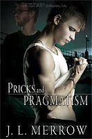 PricksandPragmatism