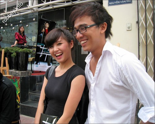 Robbey-Thang-Wanbi0033