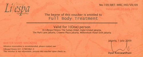 Full-Body-Treatment-Dari-Lifespa-Hotel-Sultan