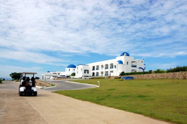 The Cliffs Golf and Beach Club (43)
