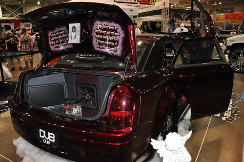 MD DUB SHOW SHOW 2010 (27)
