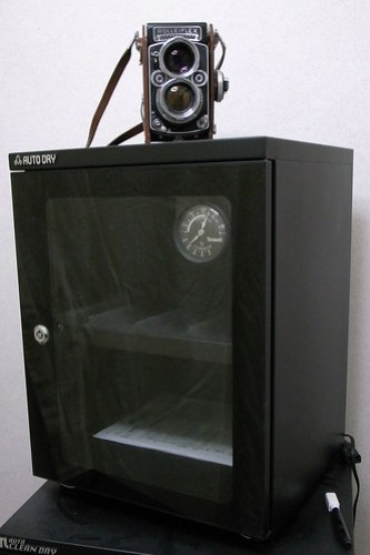 R0011076_drybox