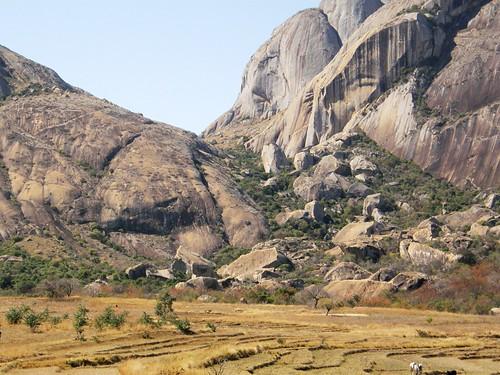 Reserva Anja