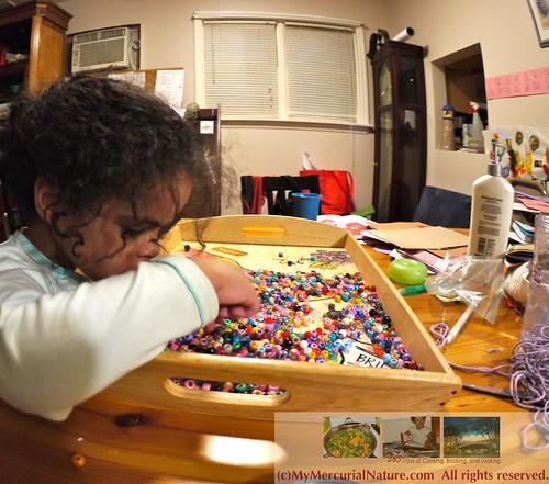 DIY: Abacus - 04