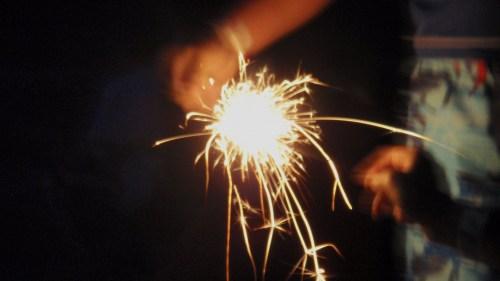 la-pictures-june-2009-0481