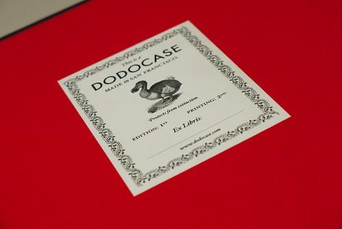 DODOCase 4