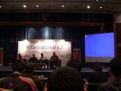 Startup Lokal v.3