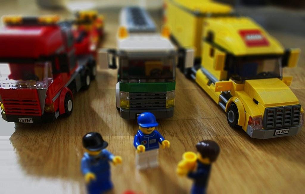 Lego 003-tiltshift