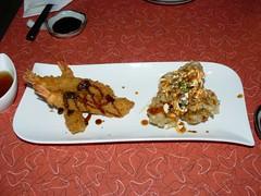 Sushi Kai Calgary review - pix 1