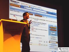 Cloud Computing Summit Brasil 2010 10/08/10