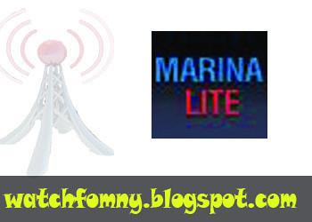 Marina-Lite-Kuwait