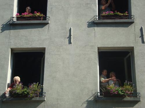 21-08-2010