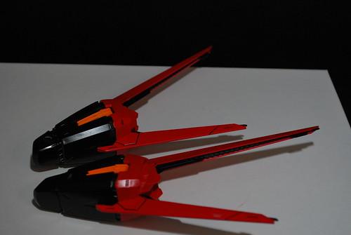 Skygrasper_WIP01