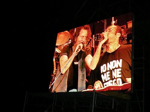 Heineken Jammin' Festival 2010
