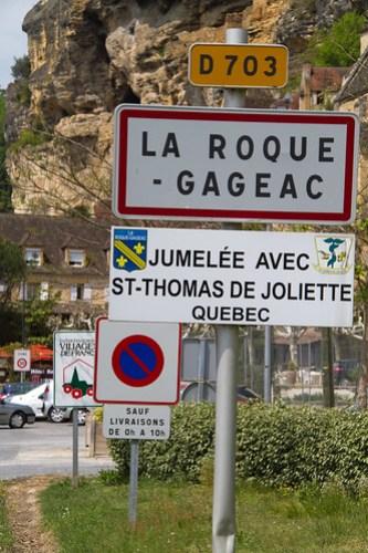 La Roque Gageac 20100429-IMG_5393