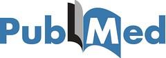 PubMed® Logo