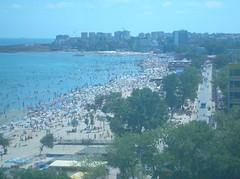 Mamaia-Beach_7739-480x359