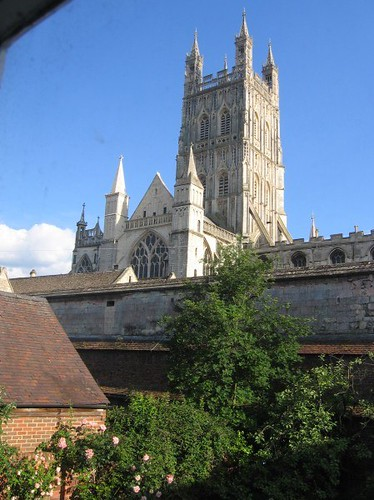GloucesterCathedral.ChanningSmith.2010