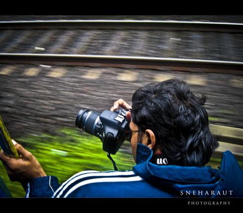 A VERY HAPPY PHOTOGRAPHY DAY..!!!