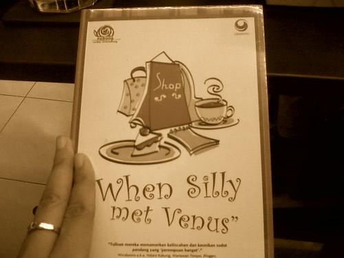 when-silly-met-venus