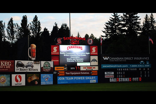 welcome to eastvan x vancouver canadians x sharks and hammers