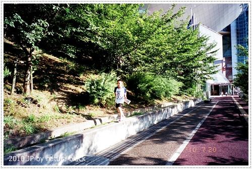 b-20100720_natura146_020.jpg