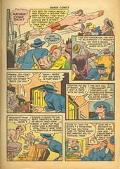 Smash Comics 74-009