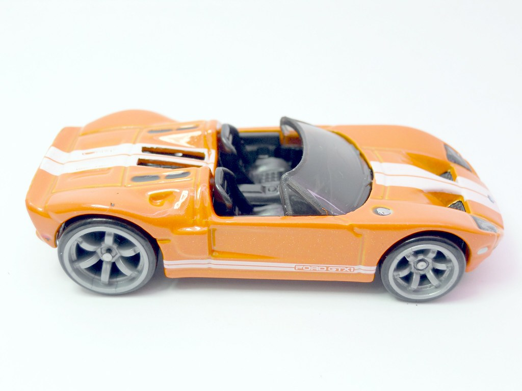 hws speed machines ford gtx 1 (3)
