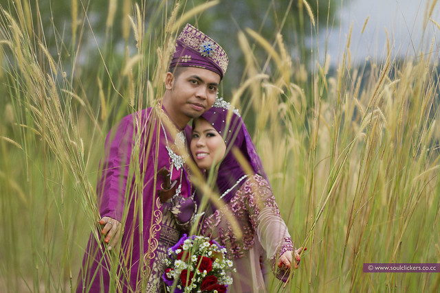 has azrul wedding 0144
