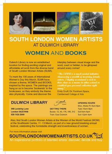 SLWA Library_flyer 2011-2