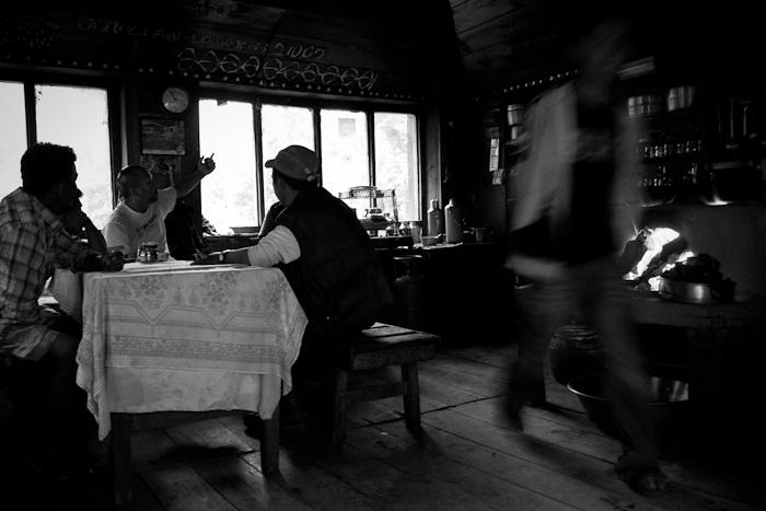 last_nepal-18