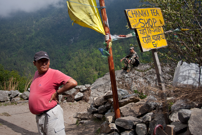 last_nepal-14