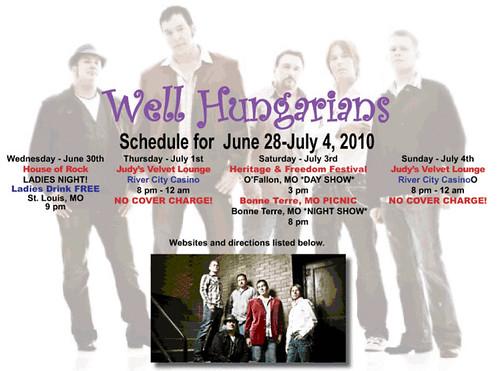 June28-July 4- copy