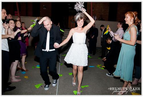 triciaBarrett_wedding026