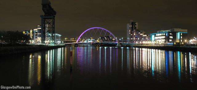 Clydebuilt - Glasgow's Shipbuilding Heritage