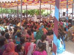 Kan Gopi Utsav - Danidhar