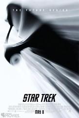 11 Star Trek 2009